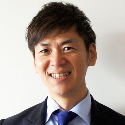志村一隆(2030年に未来を考える)
